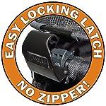 Pet Gear No-Zip Special Edition 10