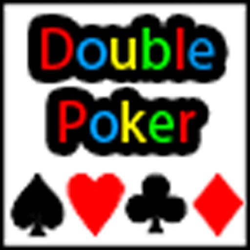 Double Poker LITE