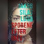 Sporene efter Inés | Jakob Silas Lund