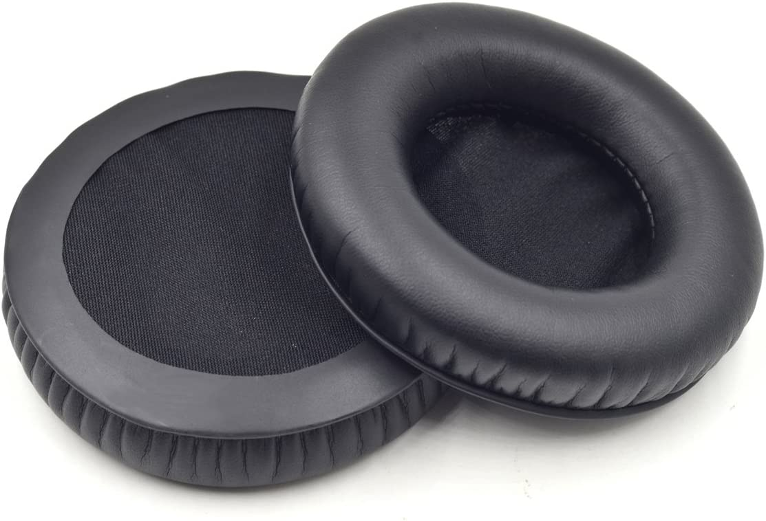 Replacement Protein Cushion Ear Pads Earmuff earpads Pillow Cover for AKG K545 K845BT K540 Headphones