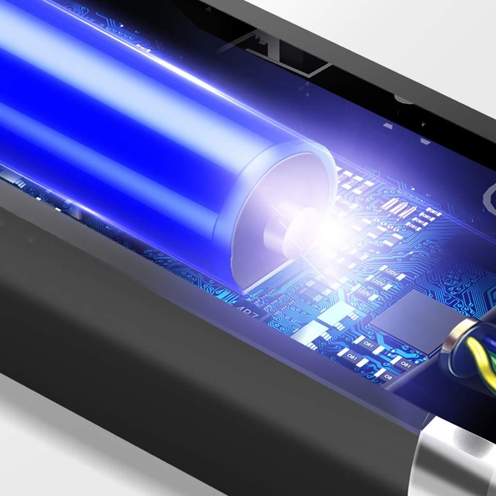 Taschenlampe Jade Taschenlampe 365nm 365nm 365nm UV gewidmet starke Licht Jade Taschenlampe lila Licht Schmuck Jade Glücksspiel Stein Identifikation (Farbe   C) B07GTCQPWV       Treten Sie ein in die Welt der Spielzeuge und finden Sie eine Quelle des Glücks  05ddbd