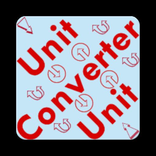 unit converter - 7