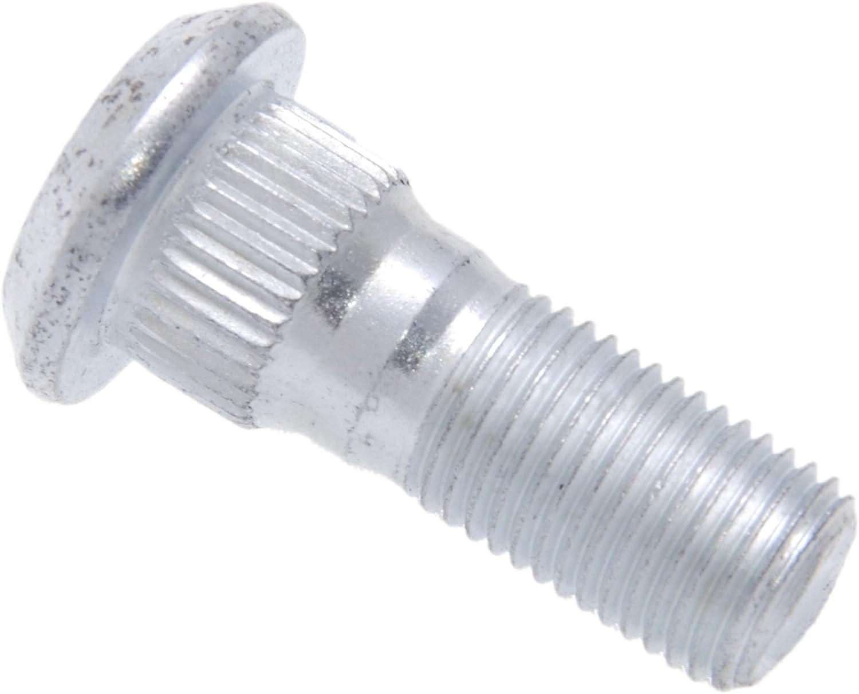 Febest 0284-001 Wheel Bolt//Lug Nut