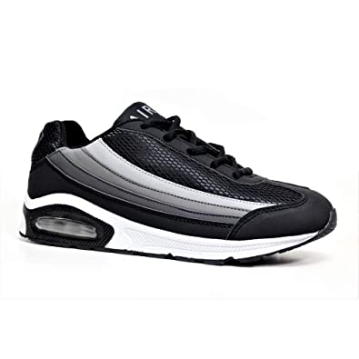 air max homme sport direct