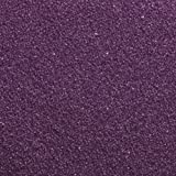Hortense B. Hewitt Wedding Accessories Sand, Purple