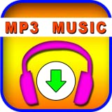 Mp3 Music :  Downloader for free tips