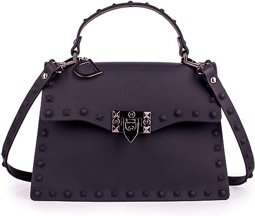 Handbags for women Designer Purses Bolsos Carteras de Mujer Oferta Marcas Bags