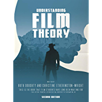 Understanding Film Theory book cover