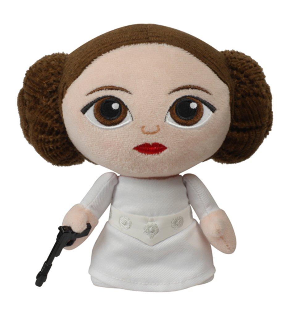 Funko - Fabrikations - Star Wars - Princess Leia 6275 Accessory Toys & Games