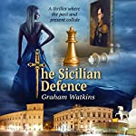 The Sicilian Defence | Graham Watkins