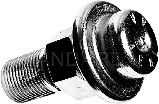 Fuel Injection Pressure Damper Standard FPD7