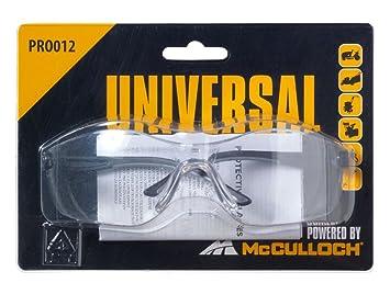 McCulloch GM577616432 Kit de arranque para motosierras ...