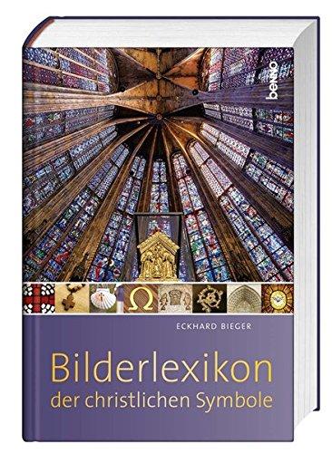 Das Bilderlexikon der christlichen Symbole