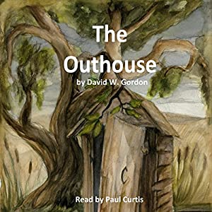 The Outhouse Audiobook