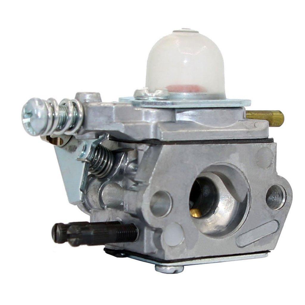 Vergaser f/ür Zama C1U-K29 C1U-K47 C1U-K52 Trimmer