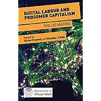 Digital Labour and Prosumer Capitalism: The US Matrix