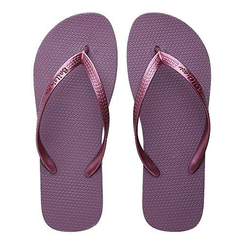 Years Calm - Sandalias de vestir de Material Sintético para mujer Women's sandals 1