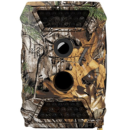 comanche-outfitters-invisible-ir-kodiak-trail-camera-realtree-xtra