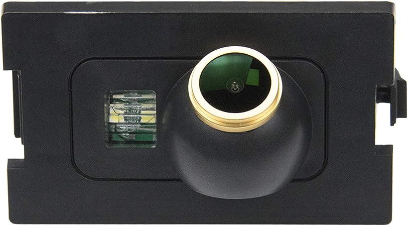 Hd Rückfahrkamera 1280 720 Pixel 1000tv Linien Kamera Elektronik