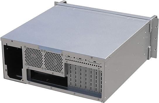 REFIT Pavilion DM4 DM4-2100 DM4T-2100 Series 642732-001 HM65 i3 2330M Laptop Motherboard Tested Working