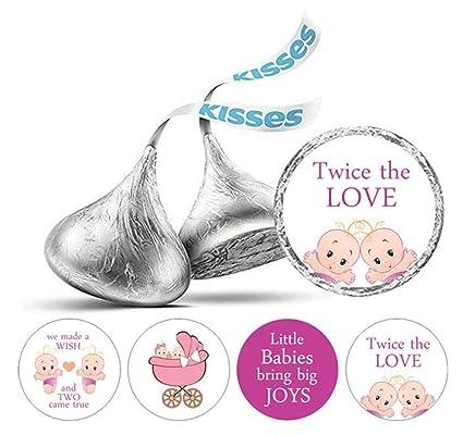 Prima Marketing 994686 Moon Child Journaling Cards Pad 3X4 45//Pkg-15 Designs//3 Each Each 15