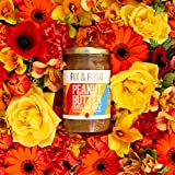 Gourmet Peanut Butter from Fix and Fogg