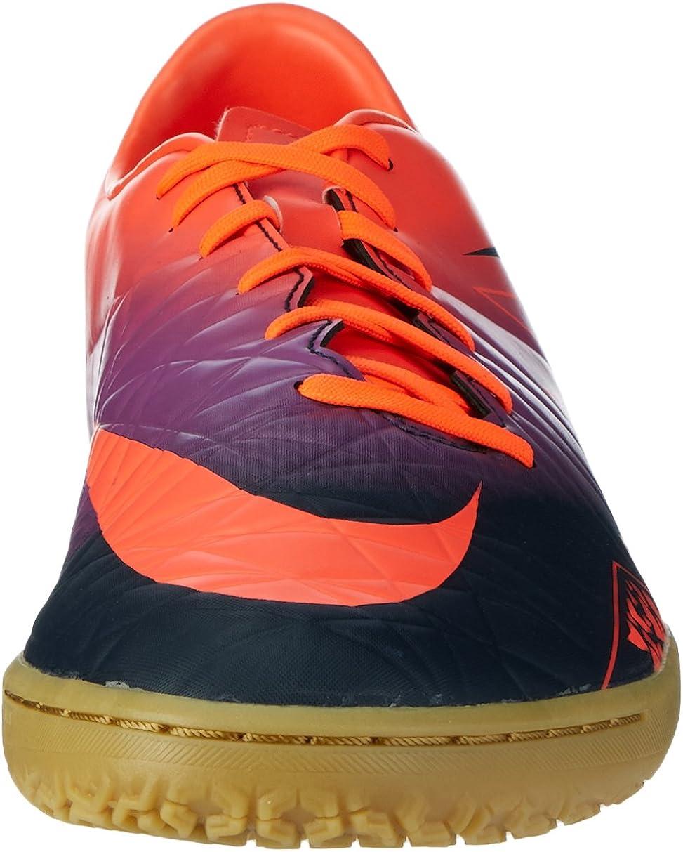 Nike 749898-845, Zapatillas de Fútbol Hombre: Amazon.es: Zapatos y ...