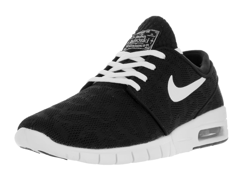 Nike Janoski Herren