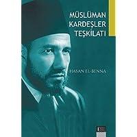 Müslüman Kardeşler Teşkilatı
