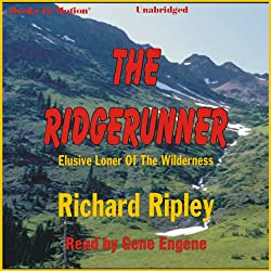 The Ridgerunner