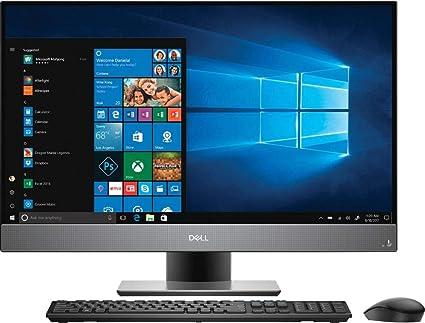 amazon com dell inspiron 27 full hd touch screen all in one rh amazon com