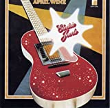Electric Jewels by April Wine (2008-03-11)