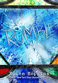 Rumble 1442482850 Book Cover