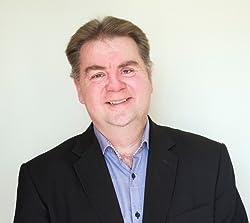 Fraser J. Hay