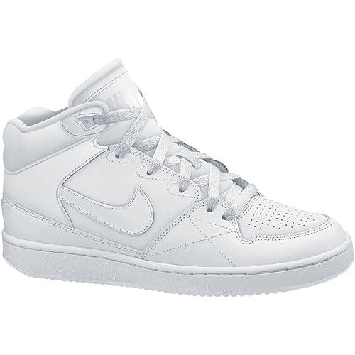 Herren Mid Nike Priority Hohe Sneakers lJuF1cKT3