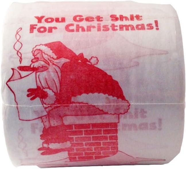 Poo Timer Bathroom Funny Loo Toilet Novelty Christmas Joke Secret Santa Crryy
