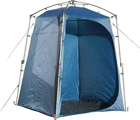 quest pop up tent parts