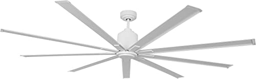 Big Air 96″ Industrial Indoor/Outdoor Ceiling Fan