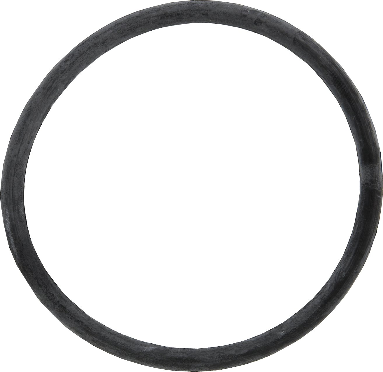 Whirlpool W10072840 O Ring Home Improvement Parts Diagram List For Model Wed7600xw0 Whirlpoolparts Dryer