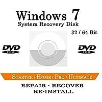 Windows 7 utilities software best buy.