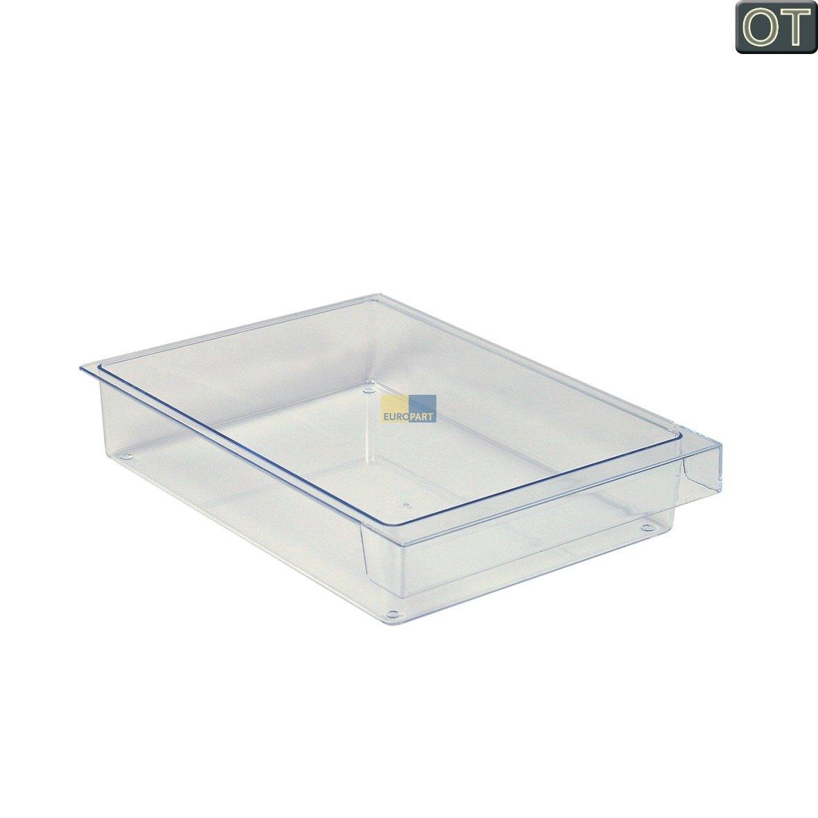 Amazon.de: Bosch Siemens Neff Schale Schublade 447513 für Kühlschrank