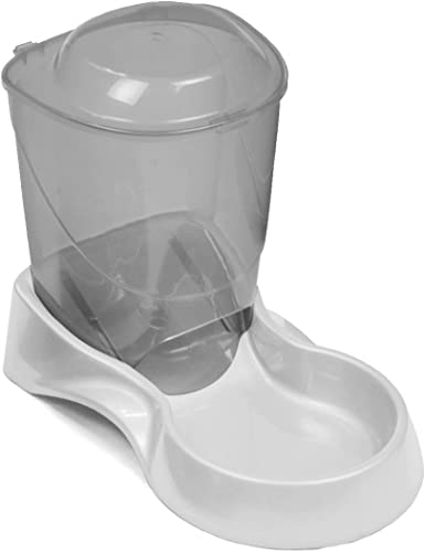 Vanness AF3 3-Pound Auto Feeder, Colors May Vary