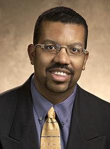 F. Douglas Powe Jr.