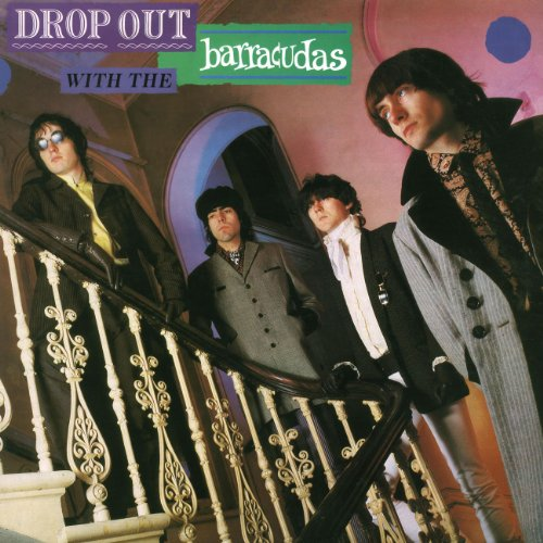 drop-out-with-the-barracudas