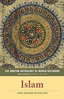 The butterfly mosque a young american womans journey to love and the norton anthology of world religions islam fandeluxe Images