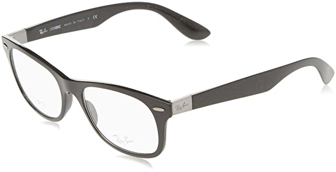 16a27940d4 Amazon.com  Ray-Ban Eyeglasses RX7032  Shoes