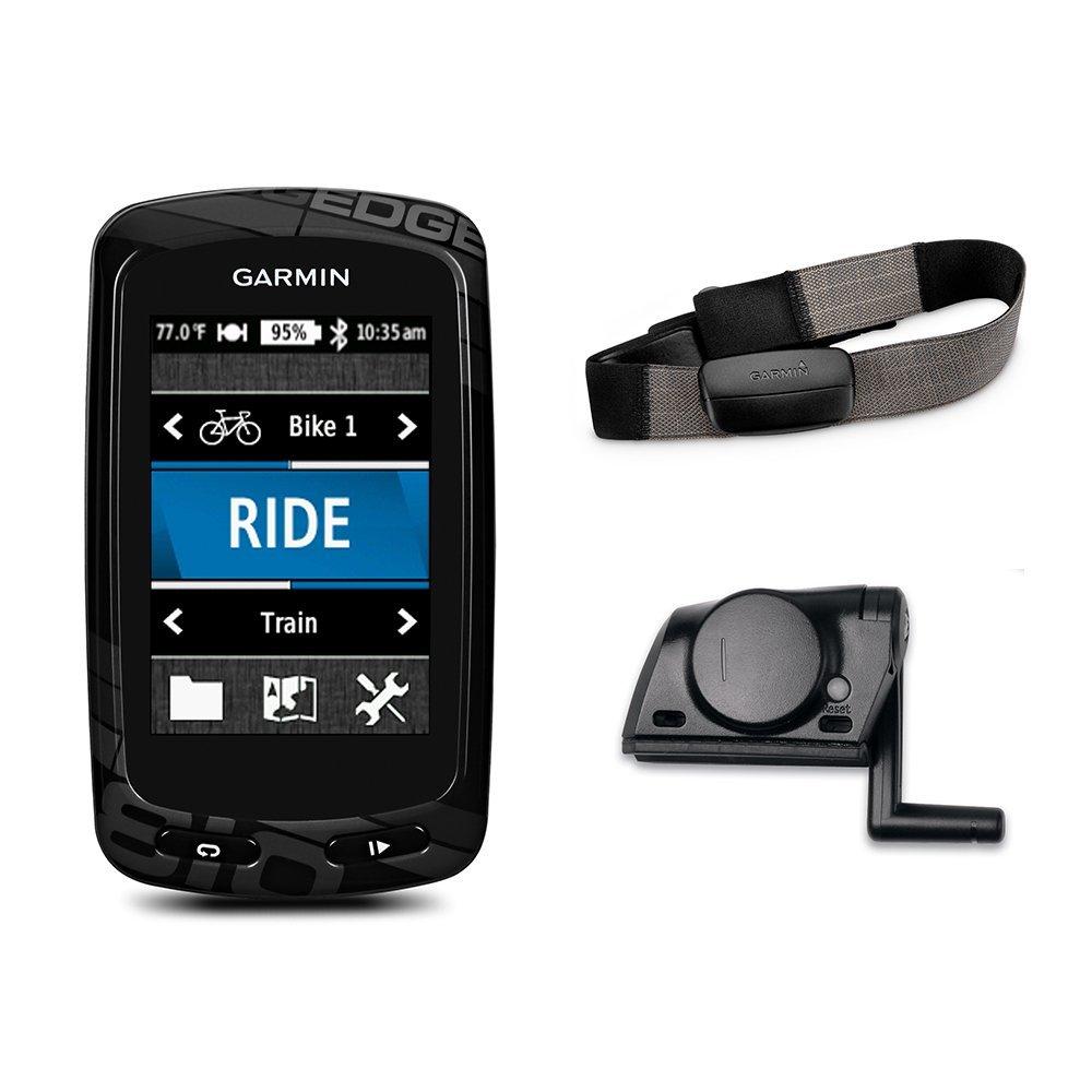 garmin edge 810 gps bike computer with heart rate monitor and speed rh amazon co uk garmin 800 manual pdf garmin 810 manual download