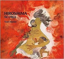Image result for Hiroshima no pika