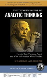 Critical Thinking for Children   nd edition SP ZOZ   ukowo