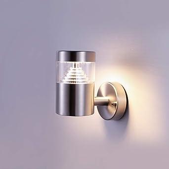 Nbhanyuan Lighting Led Lampe Exterieur Applique Murale Exterieur